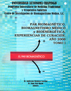 biomagnetismo_tesinas