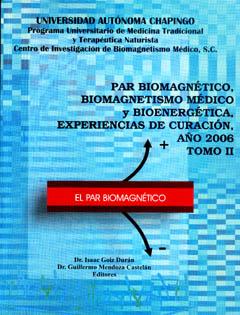 biomagnetismo_tesinas_2