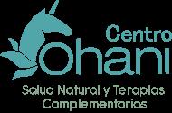 Ohani Chile